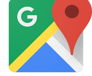Google Maps en WordPress