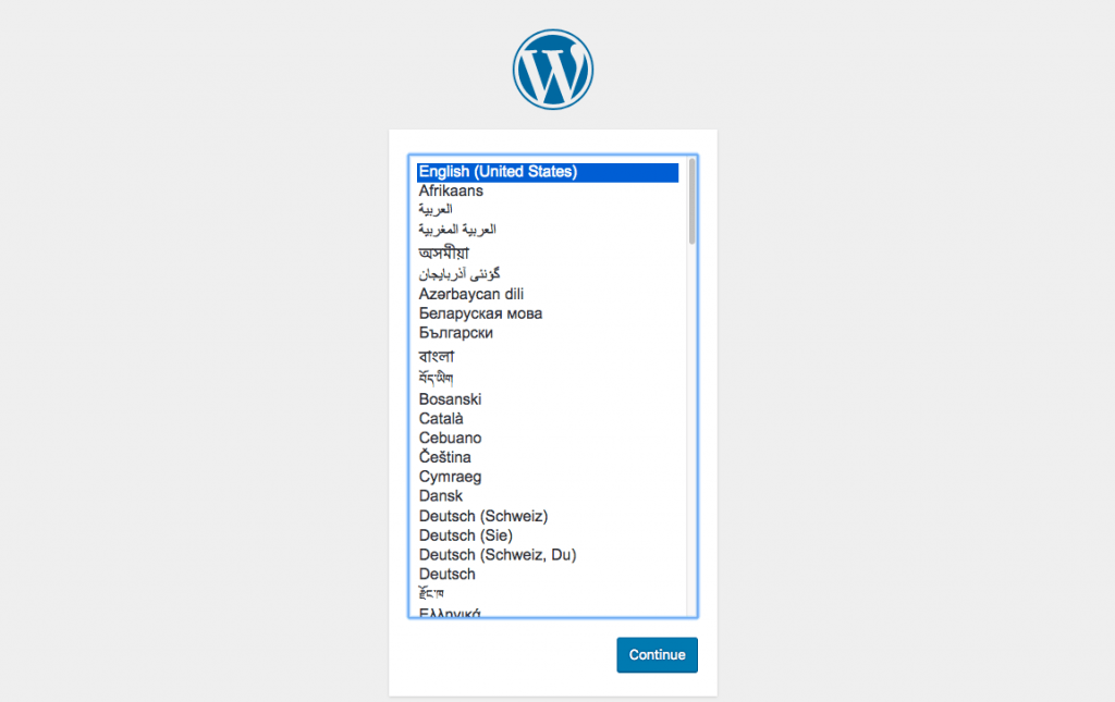 wordpress-en-tu-idioma