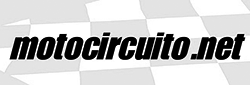 wordpress-motocircuito-min