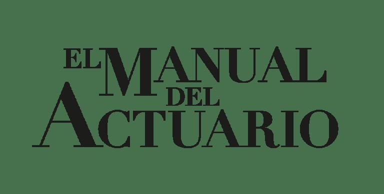Registro Curso Productividad en Excel El Manual del Actuario