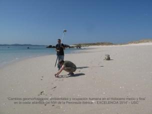 areoso-excelencia2014-topo