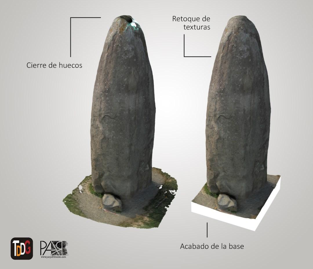 PAR_TDDG-Menhir