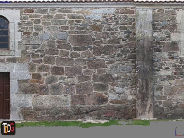 Iglesia-laracha3-Agisoft-700