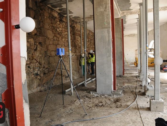 m2-1-Registro Muralla Faro-700