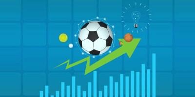 como ganhar dinheiro na betfair com jogos de futebol trading esportivo