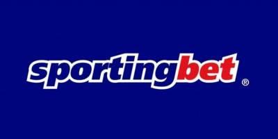 SportingBet Como funciona Como apostar