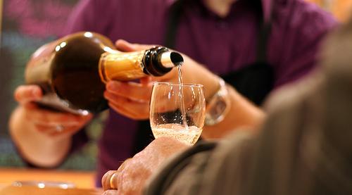 Wijnworkshop 3 landen