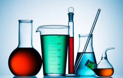 Recruitment science