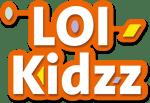 LOI Kidzz: Online bijles