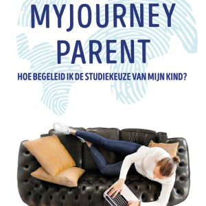 MYJourney Parent