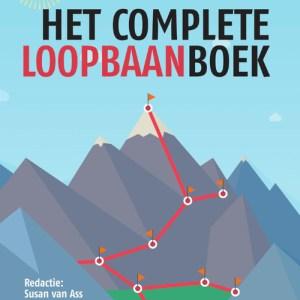 Het complete loopbaanboek - Susan van Ass - eBook (9789058757968)