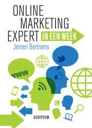 Online marketing expert
