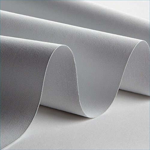 Thermal Curtain Liner For Winter, Grommet, Fabric, Material **2021 Liner Curtain