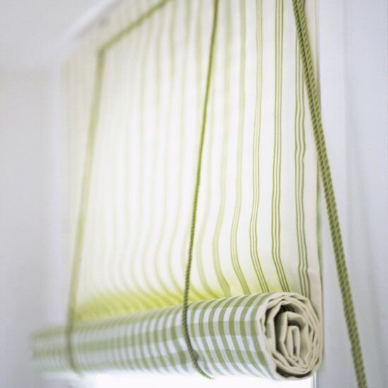 Drawstring Curtains How To Fix, DIY, Rod **2021 Room Curtain