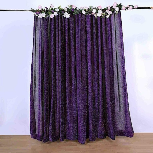 Purple Background Curtain Suggestions, What Should be Considered When Choosing, Fund Models **2021 Curtain