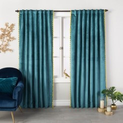 Curtains At Target, Blackout, For Living Room **2021 Curtain