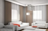 Curtain İdeas - Choosing Curtains That Cater For Your Needs Curtain Home