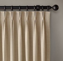 Pleated Shower Curtain What You Must Know Before Buying One Curtain Shower Curtain