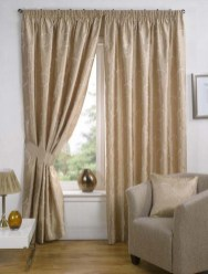 Curtain Pattern Ideas And The Importance Of Choosing The Right Curtain Texture Curtain