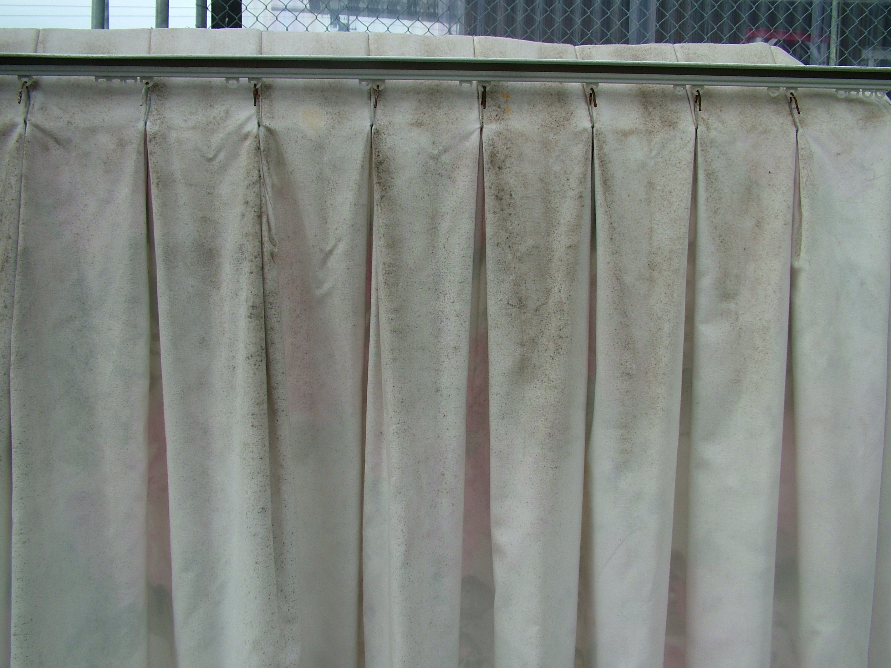 Exit Mould Curtains | www.redglobalmx.org