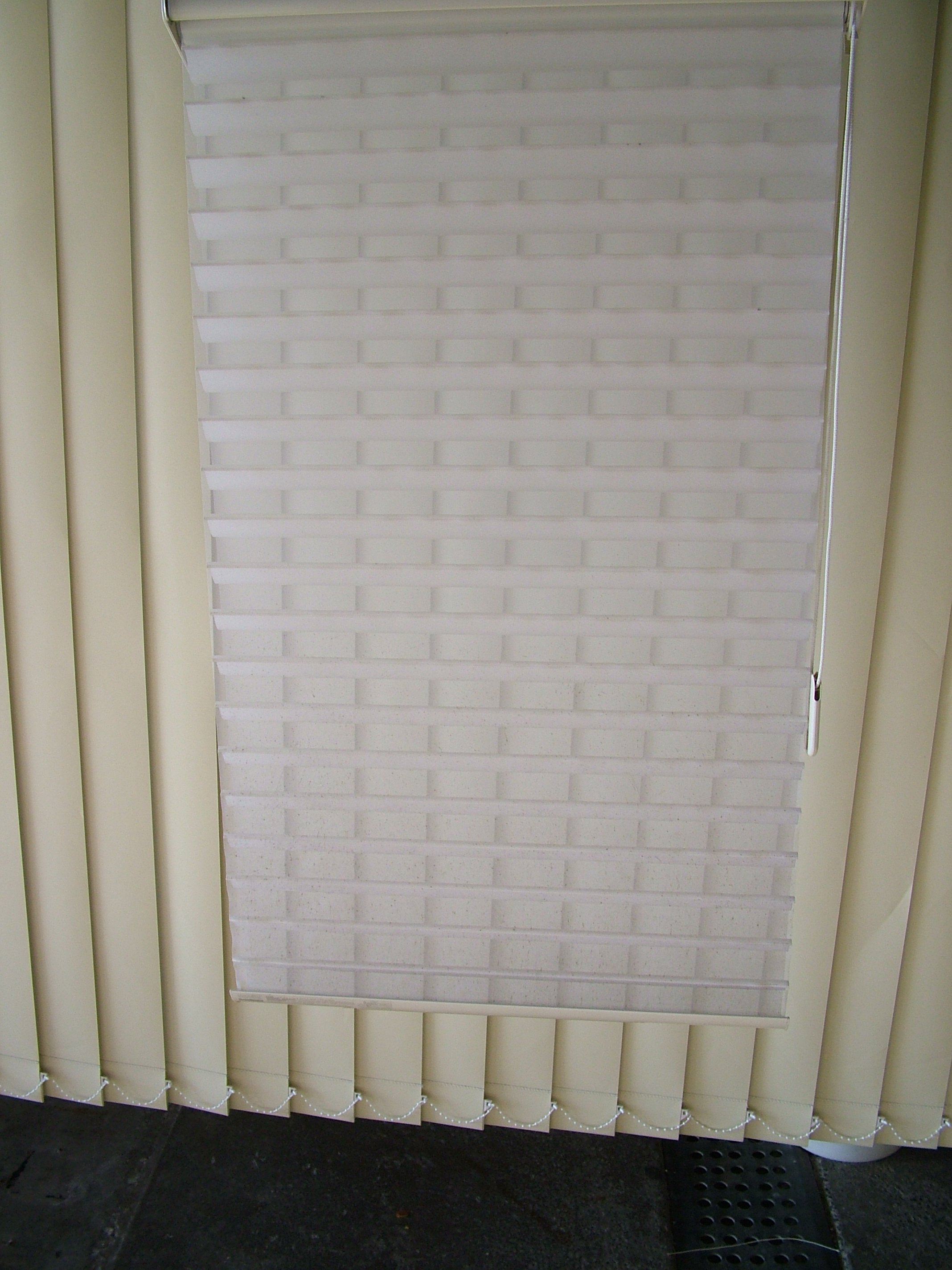 cleaned no blinds love repair silhouette will cleaning clean adelaide or grime grease blind you