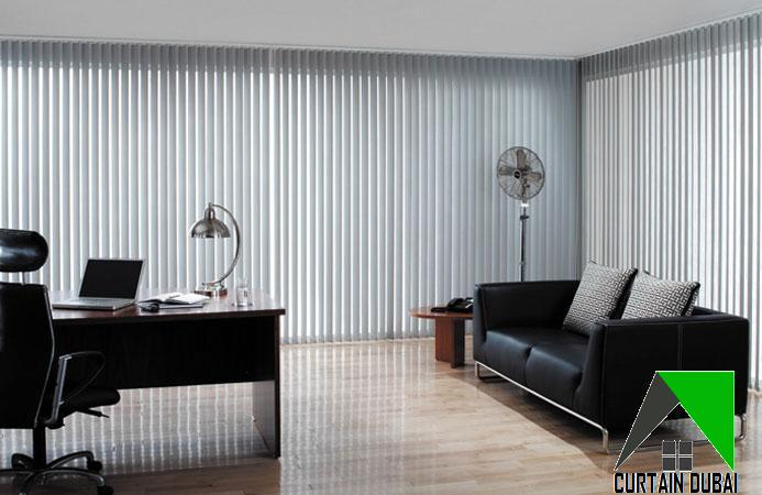 Office Curtains Blinds & Carpets In Dubai Curtains Dubai