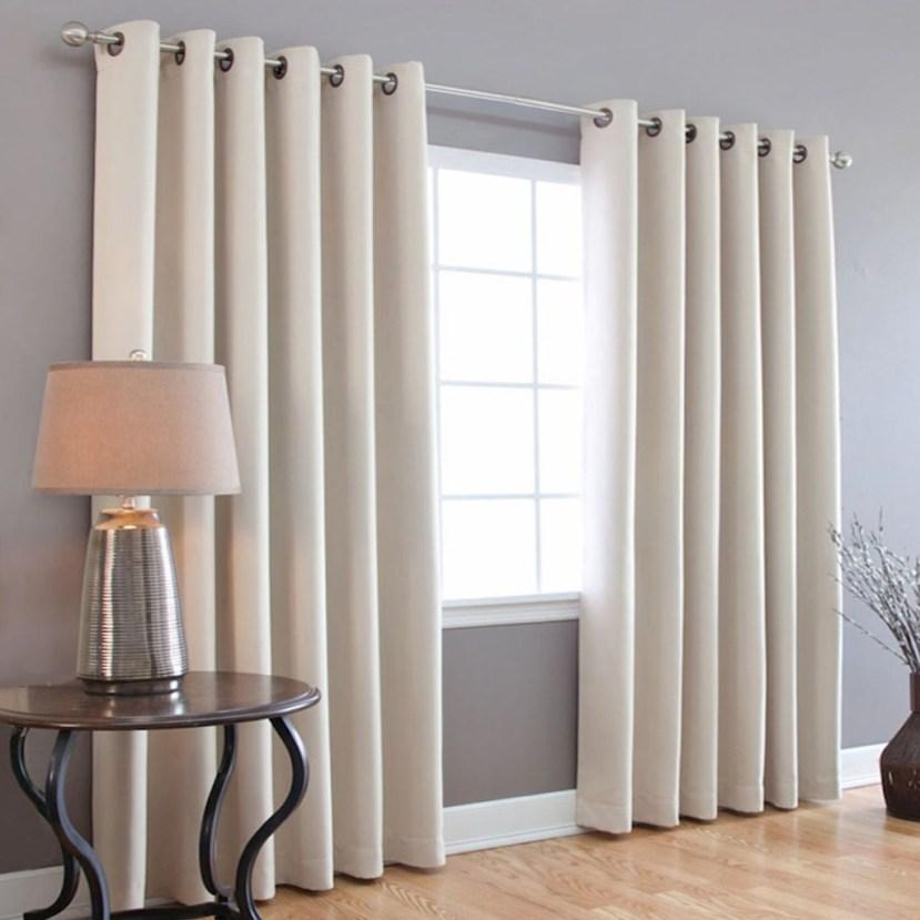 office curtains curtain dubai