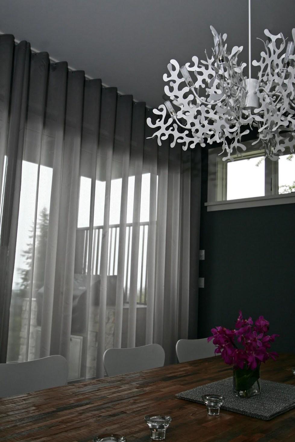 Ripplefold Curtains  Curtain Otaku
