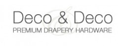 deco-and-deco-logo-239x239.jpg