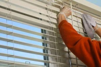 simple-tricks-for-cleaning-window-blinds-alanandheatherdavis