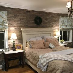 Valance Curtains For Kitchen Long Fabric Shades By Boutique In Bergen County, Nj