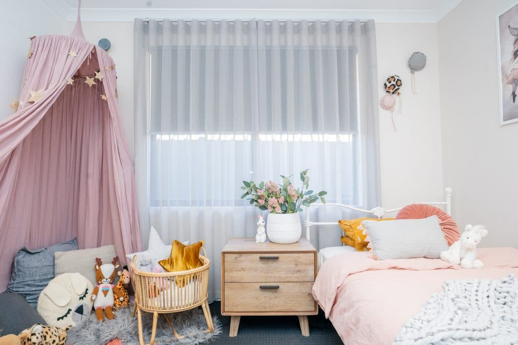 pairing curtains and blinds curtain world