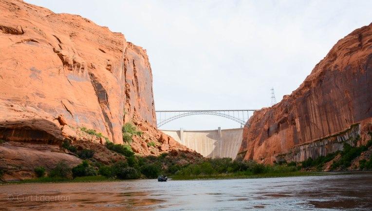 colorado-river-rafting-1
