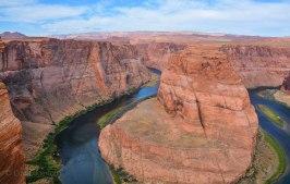 horseshoe-bend-arizona-1