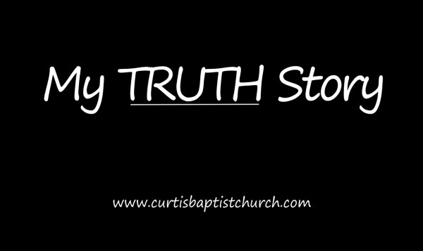 My Truth Story
