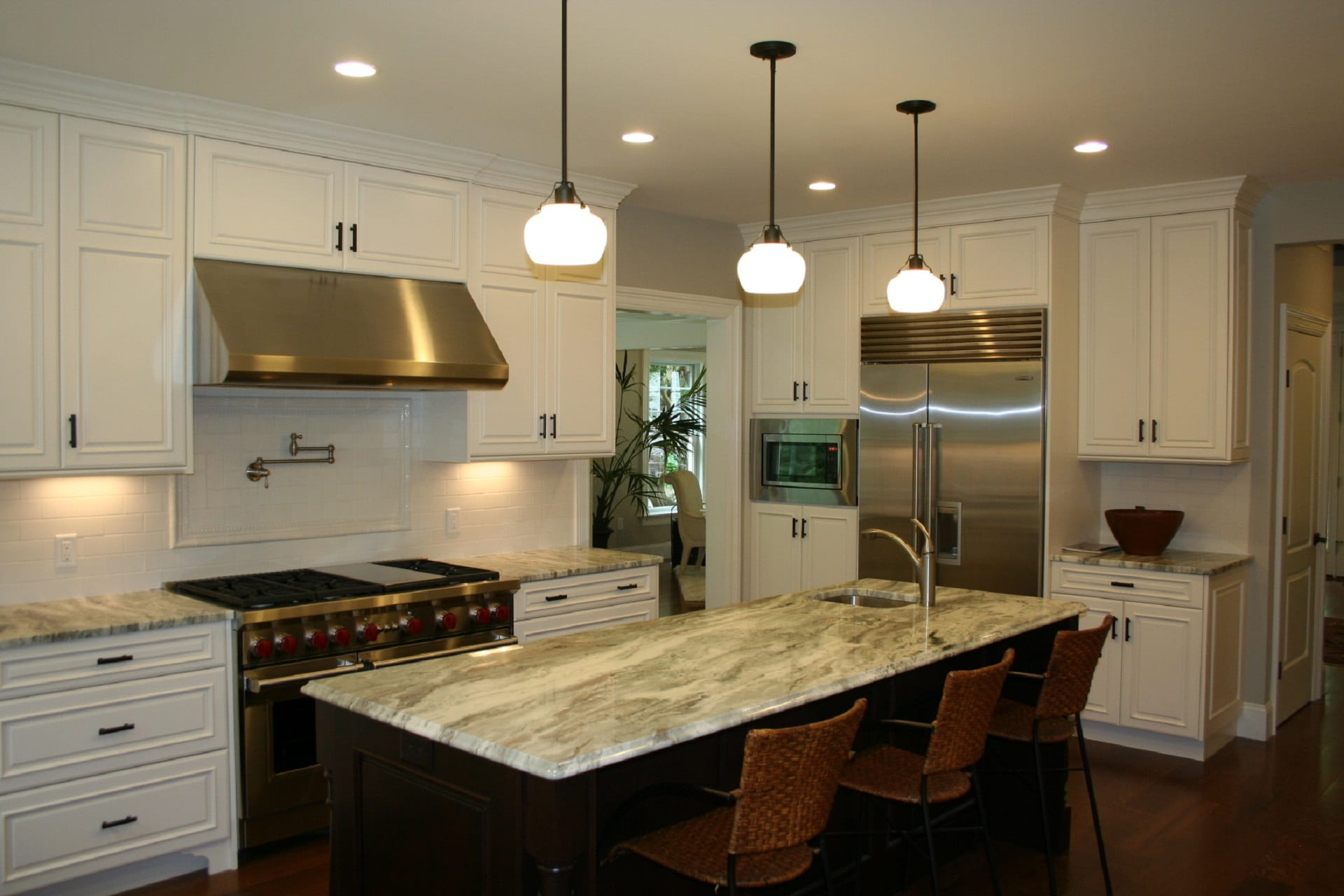 install kitchen island valance curtains for cabinets by curtis cabinetry -
