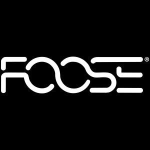 FOOSE 1PC