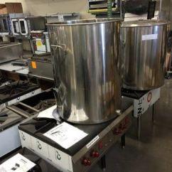 Commercial Kitchen Supply Cabinet Restoration Blog Curtis Equipment Washington Dc Dealer