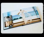 Photography - Albums - Canvas