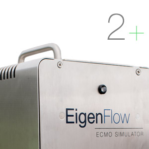 eigenflowplus2