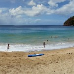 Tobago West Indies
