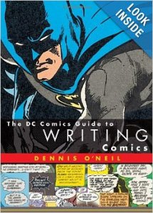 dc-writing