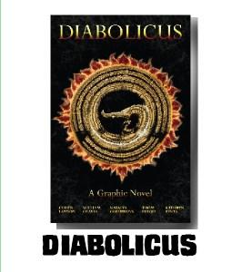 web diabolicus