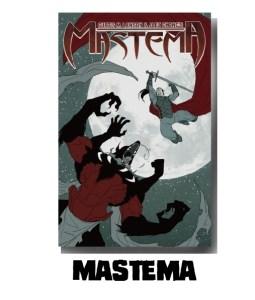 web mastema