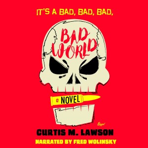 bad-world-audio-book
