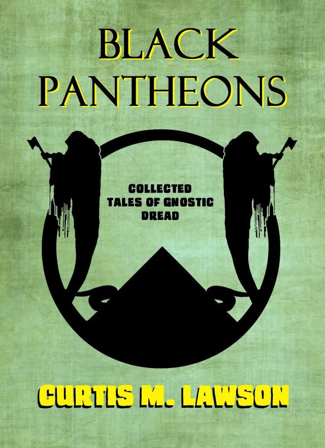 black pantheons final