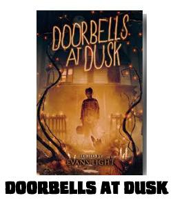 doorbells web