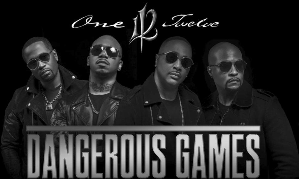 112-dangerous-games-single