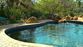 curtis swimming pools made of the best materials- south africa