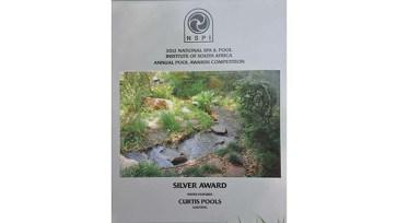 dainfern-silver-award-2012-thumb